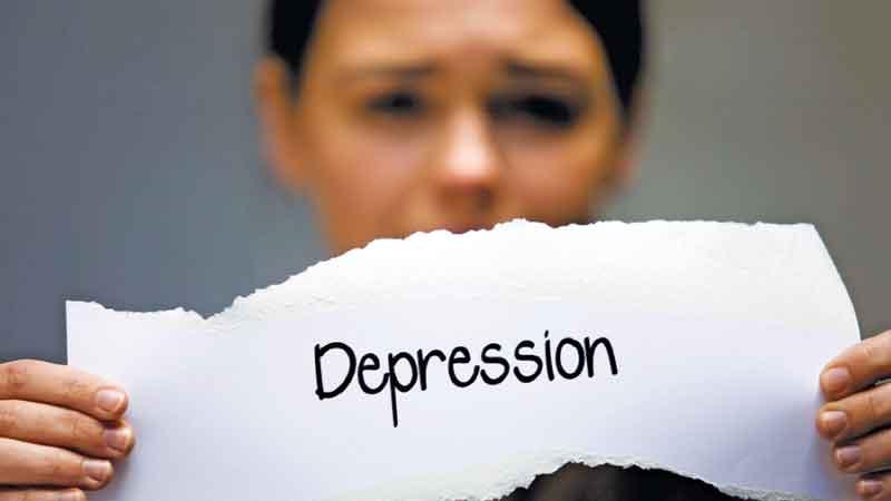 روش های کاهش اضطراب و افسردگی