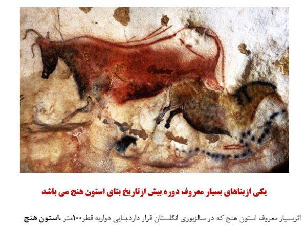 Scrin Tahghg Darbare Tasir MeMari Bar Tarikh Bashar 1